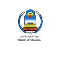 ministry-of-education.png